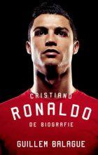 Cristiano Ronaldo – De Biografie